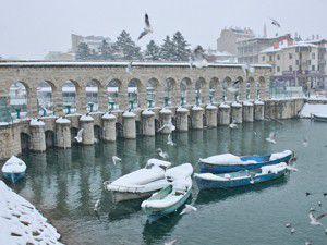 Beyşehire fotoğraf gezisi