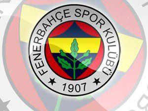 Fenerbahçenin UEFA kadrosunun son hali