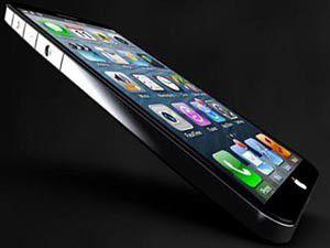 iPhone 6da beklenen 6 yenilik