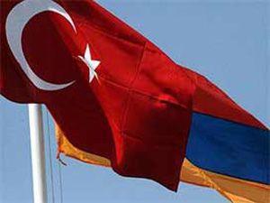 Türkiye-Ermenistan protokolü açıklanacak