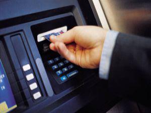 Farklı ATMlerden bakiye sorgulaması yapmayın