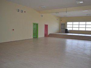 Karatayda 3 anaokulu inşaatı tamamlandı