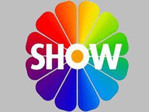 Show TVden dizi yapımcılarına acı çağrı!
