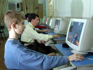 20 milyon dijital oyuncu var