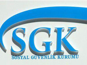 SGK 27 milyar liralık alacağını tahsil edecek