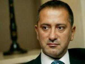 Fatih Altaylı görevinden alındı!