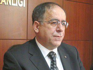 Adana Demirspor maçına soru önergesi