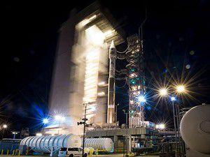 NASAdan uzaya yeni gözlem uydusu