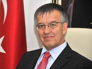 Akşehir Antalya karayolu tamamlandı