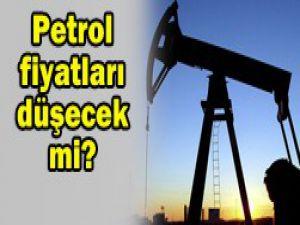 6 kuyudan petrol çıkarılıyor