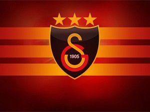 Galatasaray Sportif AŞye SPKdan ceza