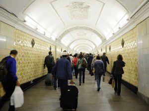 Rusyada kamuda sigara yasağına onay