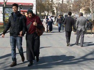 İşte Konyalı vatandaşların yorumları
