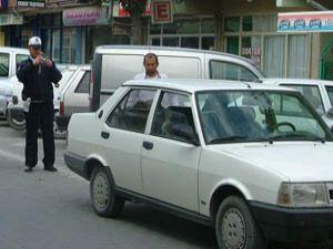 Trafik cezası itirazlarına fotoğraflı kanıt
