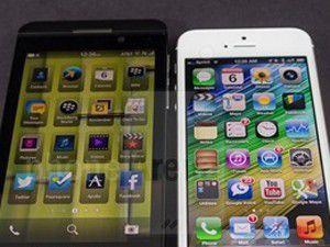 İPhone 5S Haziranda geliyor mu?