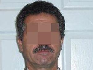 Tacizci öğretmene 61 yıl hapis
