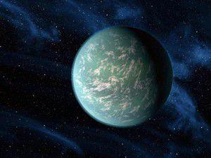 Asteroid dünyaya teğet geçecek