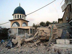 Operasyonlarda 73 kişi öldü