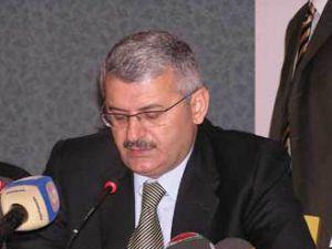 Ulaştırma Bakanı soru önergelerini cevapladı