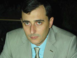 MHP Konyada atama gerçekleştirildi