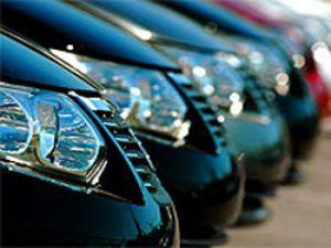 Eylülde 3 aylık otomobil satıldı