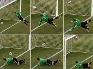 FIFAdan devrim gibi karar