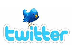 Twitterda karakter sayısı azalıyor!