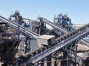 Tozlaştırılmış kömürden sentetik gaz üretimi