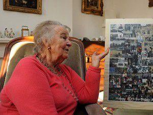 54 yıllık sessizliğini bozdu