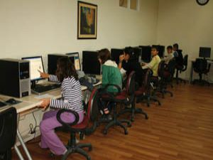 Karatay internet evleri bilgiye ulaşmanın en kolay yolu
