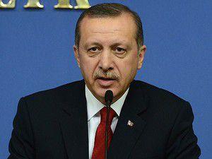 Türk firmalarının Libyada yarım kalan faaliyetleri