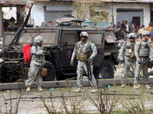ABD askerlerinin İslama ilgisi artıyor