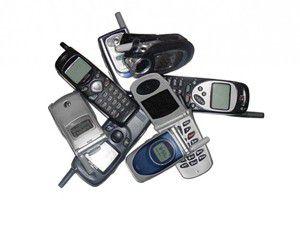 Şen, Eski tip klasik telefon kullanmayı önerdi
