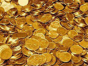 Odunluktan 32 bin 500 liralık altın çalındı