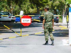Şüpheli asker ölümlerinde artış iddiası