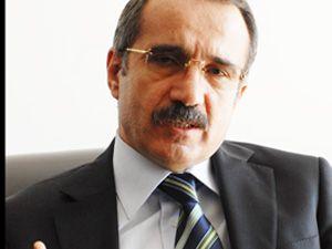 Ömer Dinçer, Hocalara ders verdi