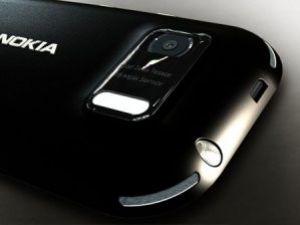 İşte Nokianin son oyuncağı