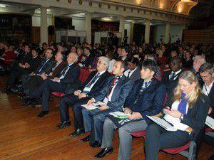 Sosyal Kart Projesi ile Konya gündem oldu