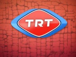 TRT 150 Milyon TL Zarara Uğratıldı