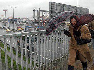 Türkiye soğuyacak