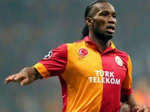İşte UEFAnın Drogba kararı
