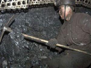 İşte Konyanın Kömür Zengini İlçesi