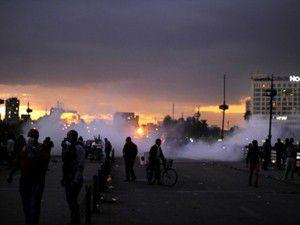 Port Said serbest bölge oldu