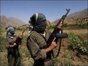 PKK 10 gün içinde serbest bırakacak!