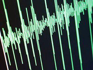 Çinde 5,5 büyüklüğünde deprem: 30 yaralı