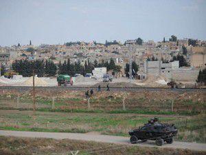 Suriyede 152 kişi hayatını kaybetti
