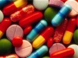 Hızlı kilo vermeyi vadeden ilaçlara inanmayın