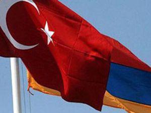 Türkiye için bir zafer olacak