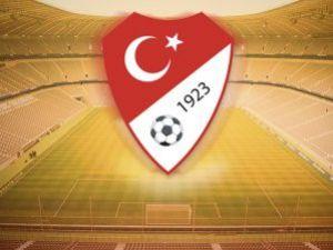 TFFden Fenerbahçeye yanıt geldi
