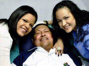 Chavezin ölüm nedeni kalp krizi